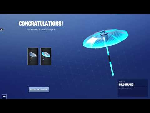 Fortnite Win EVERY Game FORTNITE BATTLE ROYALE
