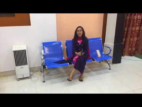 Hatim Furniture : Office Furniture and Dining Table in Dhaka, Bangladesh.
