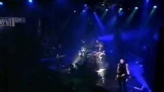 Die Ärzte Live 1995 - Eine Frage der Ehre - 10 Geh mit Mir