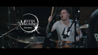 Numb/Encore - Jay-Z & Linkin Park - Cover by Melvin Murray
