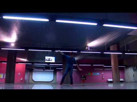 Feist - My Moon My Man (Boys Noize Remix) Pedrodfff