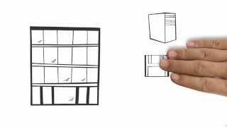 pds GmbH: Handwerkersoftware in der Terra Cloud
