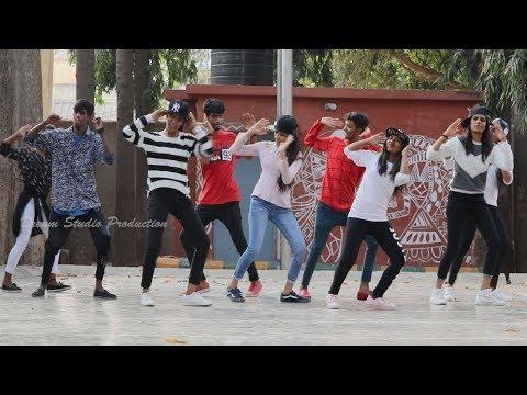 2018 Super Hits Mix | Dance Performance | Mashup