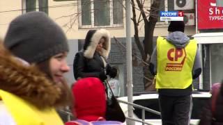Региональный материнский капитал в Пермском крае отменяется