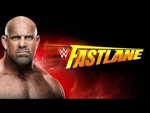 Download Fastlane 2017 Highlights HD