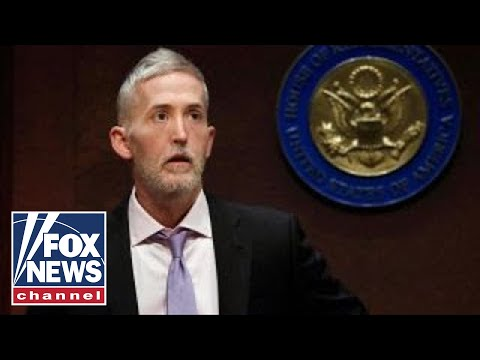 Gowdy zeroes in on text to \'stop\' Trump from winning