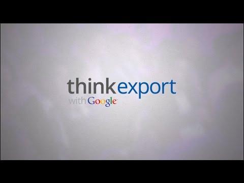 Think Export Slovakia 2014 - World Class Slovakia
