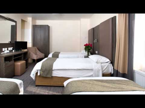 cheap-accommodation-in-london-at-hotel-lily