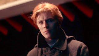 David Bowie • Subterraneans • Redux • 1977