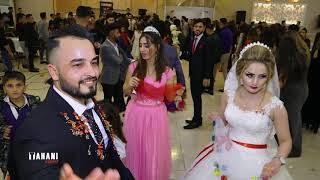Gambar cover Laween & Nadera Part 3 #Ismail  Seyari #Tahani  Video Iraq