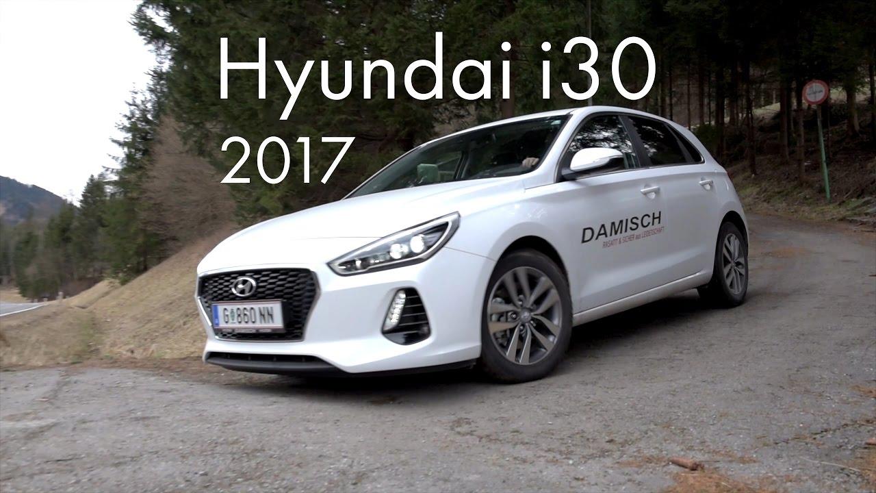 hyundai i30 n gebraucht