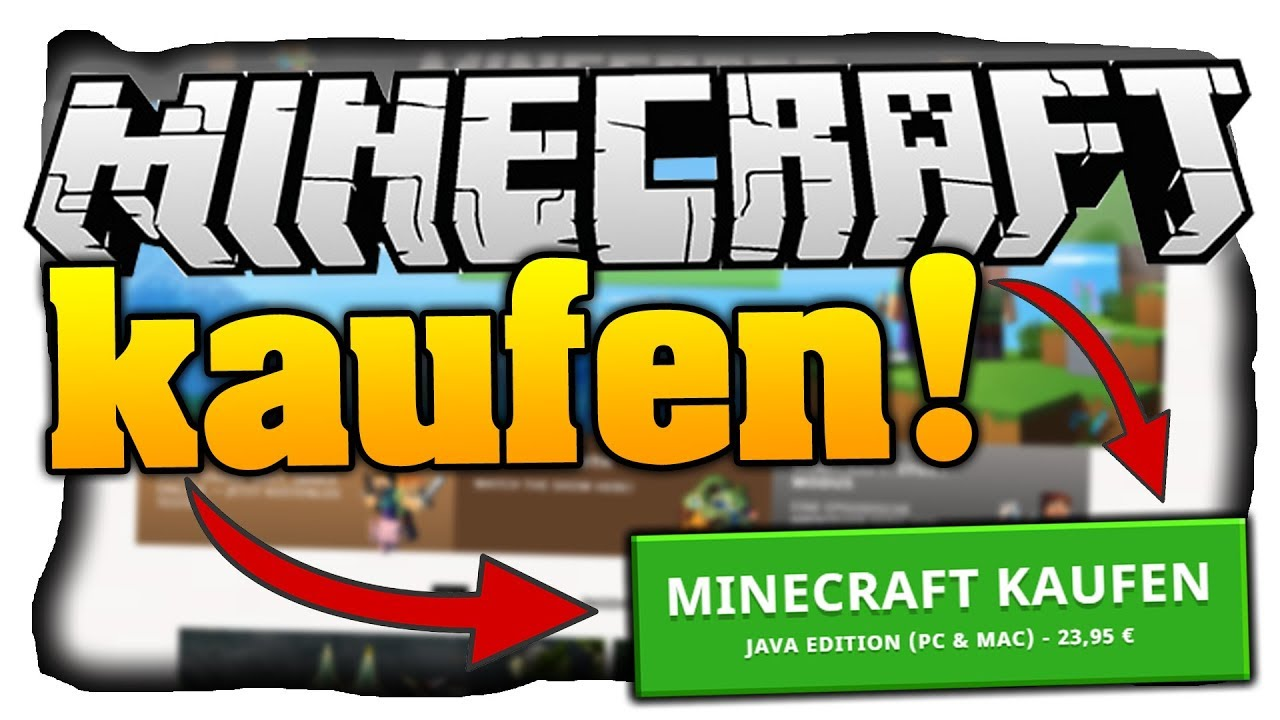 minecraft java edition key amazon