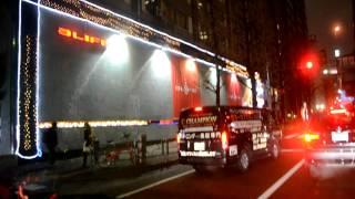 アキーラさんお薦め!東京・西麻布エーライフ!Night-club,A-life,Tokyo,Japan