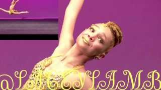 Dance Moms Golden Girl Full Song