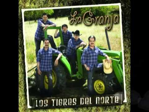 sala-de-espera__los-tigres-del-norte-album-la-granja-(año-2009)