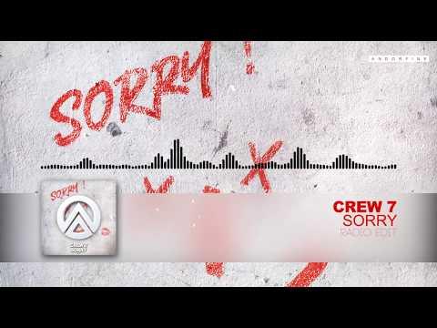 Crew 7 - Sorry (Radio Edit)