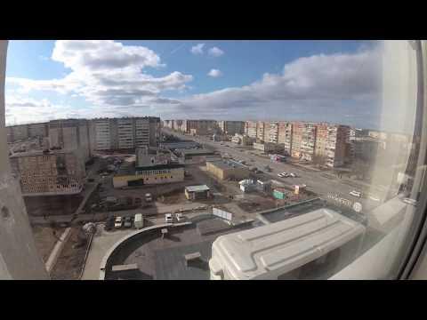 4 день карантина, Каменск-Уральский