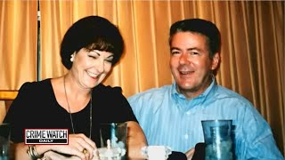 Florida's Bob and Diane Ward case: What really happened?