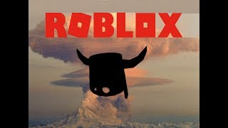 3 chapeaux ROBLOX avec des capacités spéciales (qui vous tuera!)