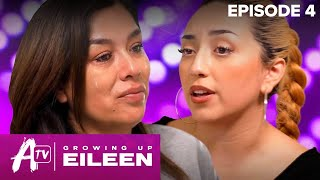 my mom hates my girlfriend   Growing Up Eileen Season 6 EP 4