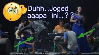 Dangdut Koplo | KOPI LAMBADA ( NOVA & GINA) | Musik Dangdut Sukabumi