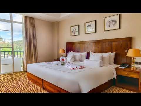The Golden Ridge Hotel - Hotels in Nuwara Eliya #The #Golden #Ridge #Hotel #Nuwara #Eliya #SriLanka