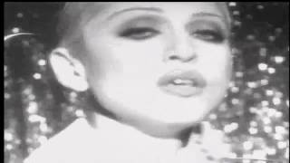 Madonna - Erotica (Official Music Video)