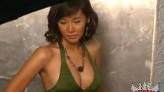 Upskirt Photos Of Sexy Mature Women