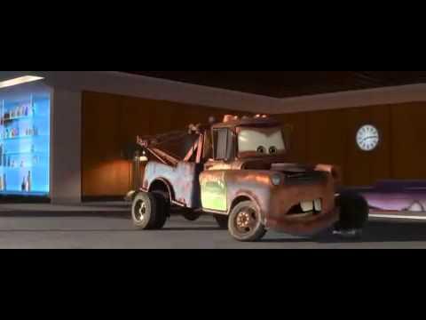 Cars 2 Pelicula   Cars 2 online   Cars 2 trailer   Estreno cars 2