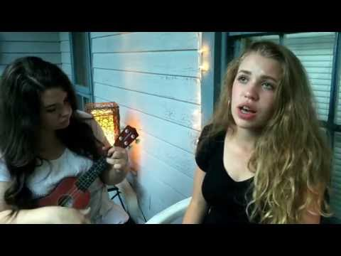 Treat You Better- Shawn Mendes (Rewrite Cover)...