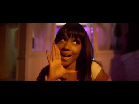Bootleg Kev & DJ Hed - Get Familiar with Kiara Simone's Shimmey Challenge (Music Video)