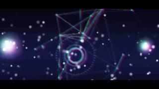 My new intro👑 (1st video) ☠️