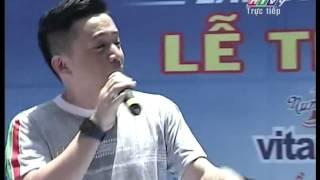 Những bánh xe quay nhanh - Lam Trường - Minh Thư- Như Quỳnh