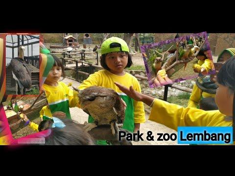 park-&-zoo-lembang-bandung