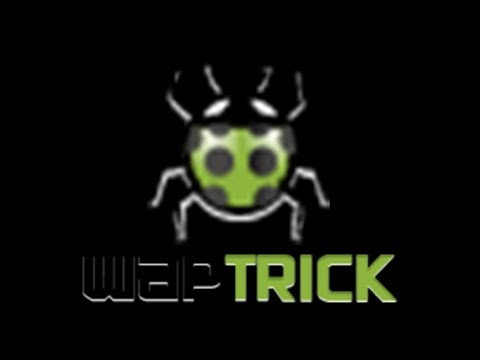 Como Baixar Musicas,Aplicações,Jogos e vídeos Grátis pelo Waptrick