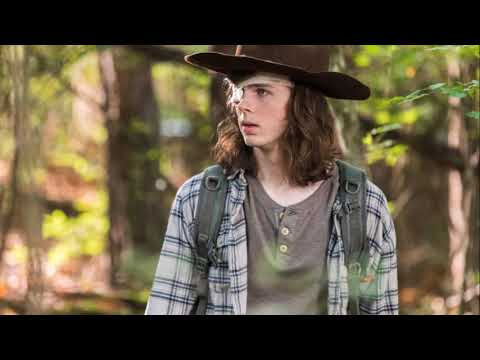 ARE WE ABOUT TO LOSE CARL, MORGAN AND CAROL? The Walking Dead Discussion (S8E6)