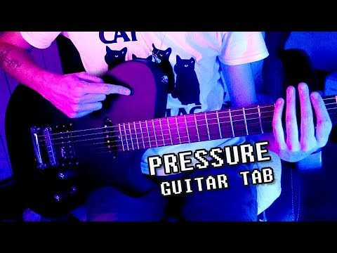 Chord Lagu Pressure Muse Soundcloud [5.64 MB] - Free Music and Mp3 ...