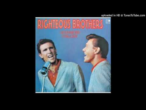 Unchained Melody • The Righteous BrothersGhost • Unchained Melody • The Righteous Brothers
