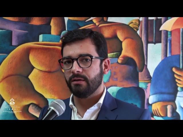 Gobierno de Honduras y FAO promueven orientaciones legislativas