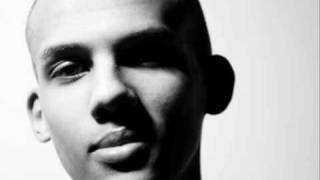 R.Kelly - I Believe (Stromae Remix)