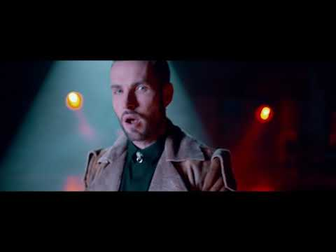 Randi - Fana mea | Official Music Video