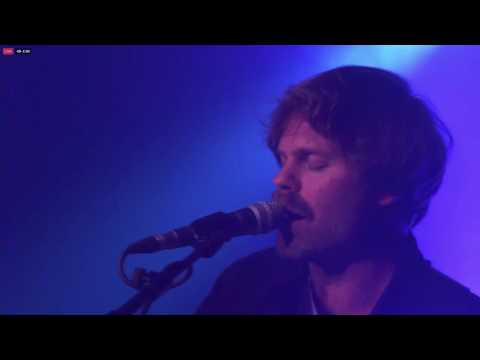Slowdive - Star Roving Live at The Garage 03/29/2017