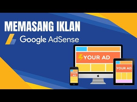 cara-memasang-iklan-adsense-di-blog