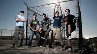 Anthem (Acoustic Live On 107.7 Brunel FM) - Zebrahead