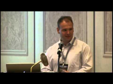 2012 GSA Annual Meeting
