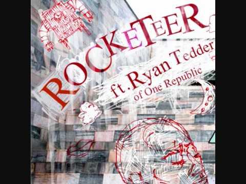 Far East Movement  Rocketeer  DOWNLOAD LINK