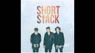 Gravity - Short Stack (Homecoming)