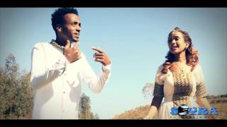 |Eritrean Music| Melake Abraham and Lidya Tareke  - Zemen  Rahsi - 2016 Eritrean Music