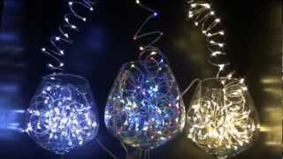 Гирлянды светодиодные тонкие(, 2012-12-05T05:51:07.000Z)