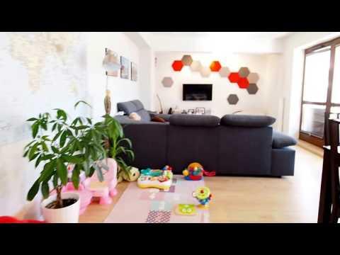 """Luxury apartment Krakow, Zabłocie! ,,Garden Residence"""""""